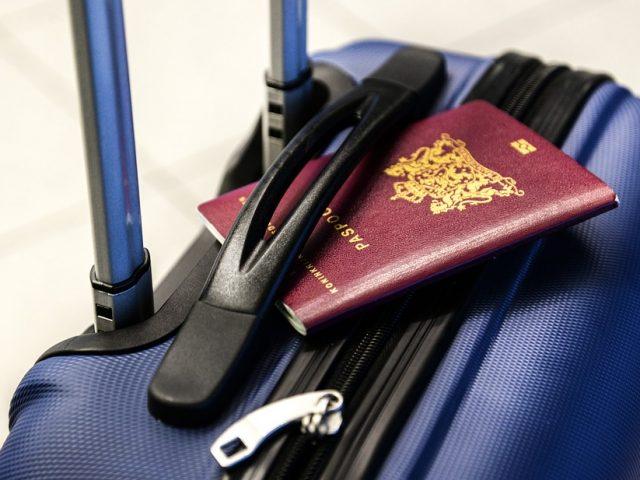 Les avantages des sites de voyage en ligne!